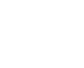 Quincaillerie MF Bernard – Beauceville